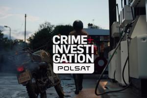 Oprawa CI Polsat - 2017 - v2