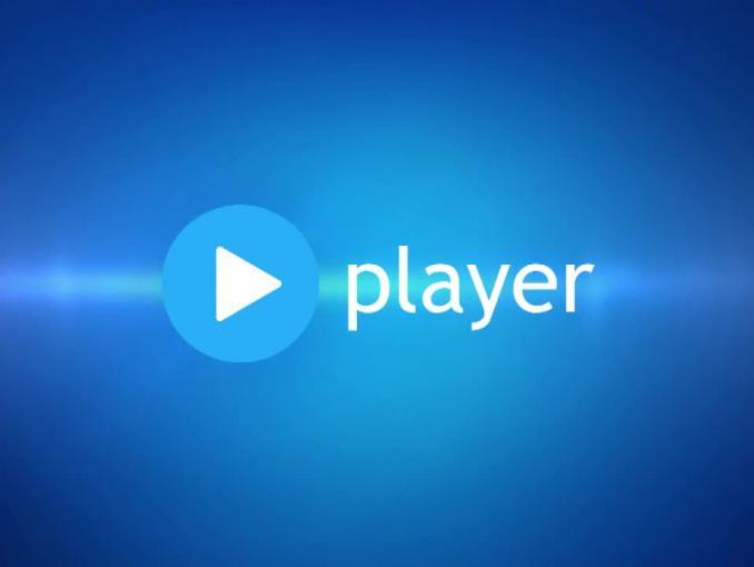 Wiosna 2017 w Player.pl - spot promocyjny