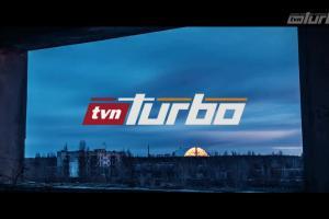Wiosna 2017 w TVN Turbo - spot promocyjny