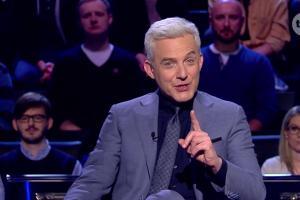 """""""Milionerzy"""" wiosną w TVN - spot promocyjny"""