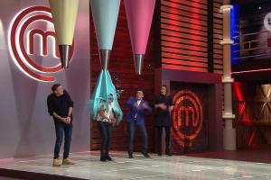 """""""MasterChef Junior 2"""" wiosną w TVN - spot promocyjny"""