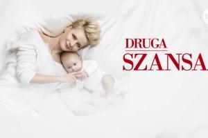 """""""Druga szansa 3"""" wiosną w TVN - spot promocyjny"""