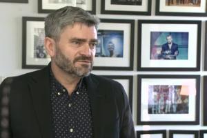 Piotr Kabaj: Rynek muzyczny w dobrej sytuacji