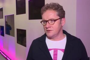Adam Sawicki: to był dobry rok dla T-Mobile Polska
