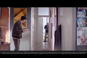 Rejestrowanie numeru przez internet w kampanii Orange na Kartę