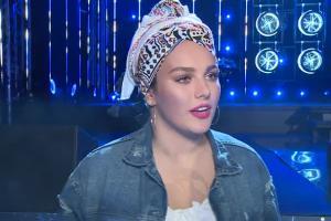 """Ewa Farna: jeśli po """"Idola"""" niektórzy uczestnicy będą w stanie żyć z muzyki, to będzie to nasz sukces"""