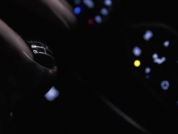 Historia prawdziwej miłości w reklamie Renault Clio