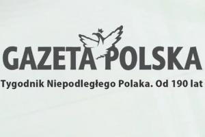 """""""Gazeta Polska"""" w nowej wersji - reklama"""