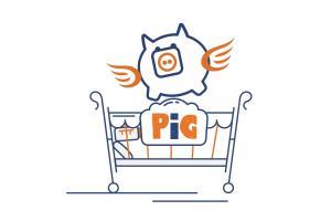 Nowa reklama pakietu prąd i gaz od PGNiG