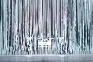 """Hyundai i30 reklamowany jako """"nowy ideał samochodu"""""""
