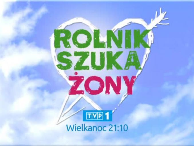"""""""Rolnik szuka żony 4"""" - odcinek zerowy"""