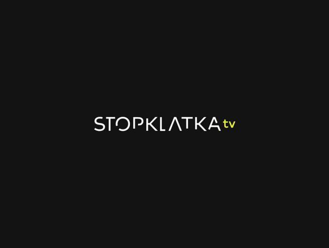 Nowa oprawa Stopklatka.tv