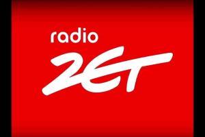 Radio ZET - nowe dżingle z Natalią Szroeder, Lanberry i Piotr Kupicha