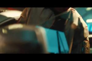 Niestandardowa kampania #growup Mercedes Benz ma wzmocnić wizerunek marki wśród młodszych odbiorców