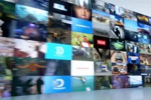 UPC Polska reklamuje Replay TV