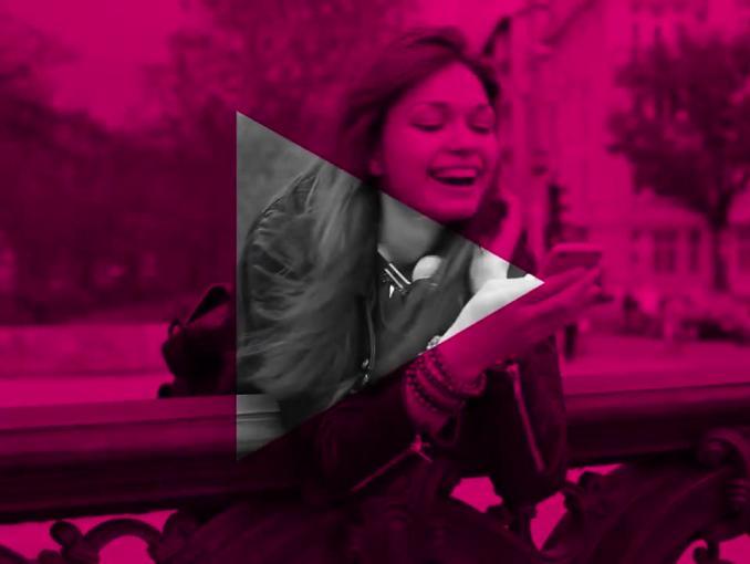 Supernet Video w T-Mobile Polska