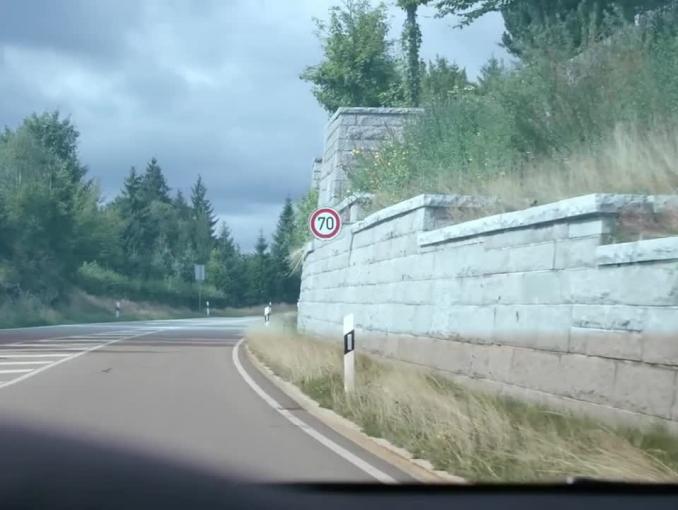 Kia Sportage i Sorento - reklama