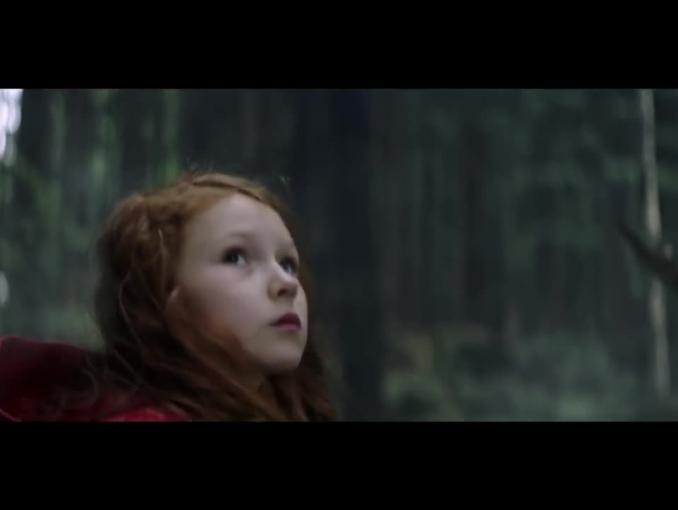 #4father - dzieci i ojciec w reklamie Mercedes-Benz Polska