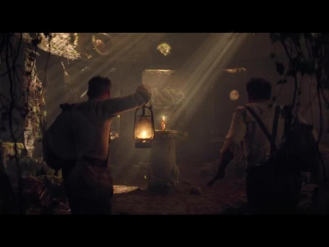 Mecenas i Mazur szukają skarbów w promocji piwa Tyskie