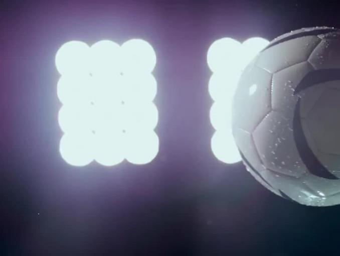 Stan Nielimitowany w Play - reklama z Jakubem Błaszczykowskim