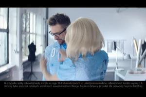 """Formacja Chatlet promuje """"Modę na Zero"""" w kampanii Wonga"""