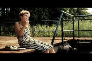 """""""Zacisze"""" - nowa etiuda filmowa Showmaxu (teaser)"""