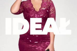 """""""#Supermodelka Plus Size"""" już od września w Polsacie (wideo)"""