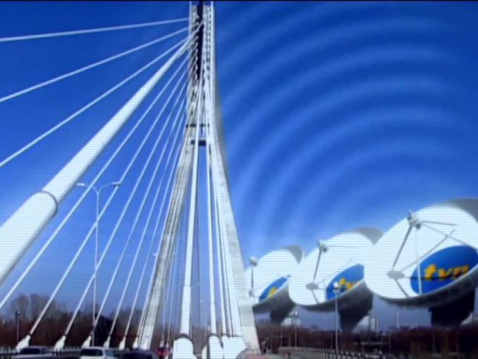 20 lat TVN - spot jubileuszowy