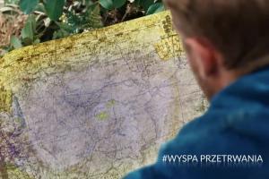 Polsat - spot ramówki na jesień 2017