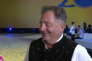Robert Makłowicz: TVP wypluła mnie, wyzuwszy wcześniej. Ale cieszę się z tego