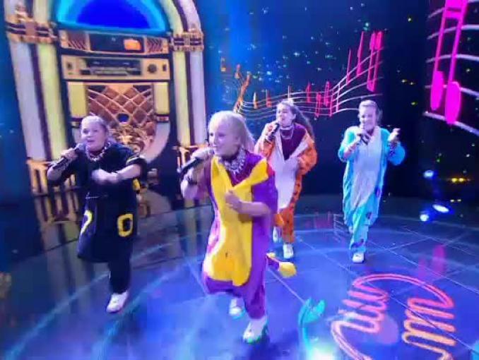 Eurowizja Junior 2017 - TVP prowadzi casting