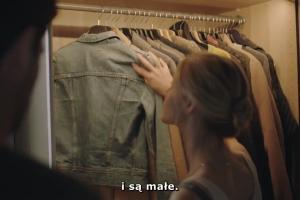 """Bartosz """"Fisz"""" Waglewski narratorem w reklamie IKEA"""
