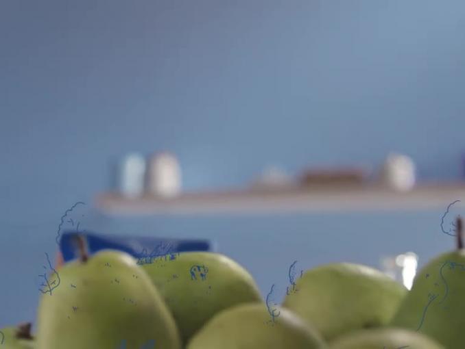Lubella promuje nowy smak Corn Flakes Kakao i Miód