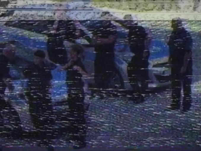 """Siódmy sezon """"Policjantek i policjantów"""" od 4 września w Czwórce"""