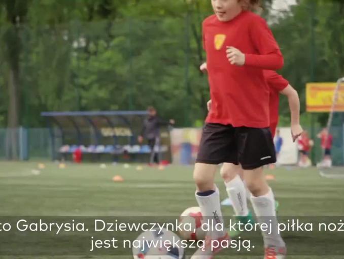 Bezcenneniespodzianki.pl - Mateusz Gessler spełnia marzenia w kampanii Mastercard