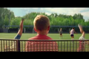Przebój zespołu Fasolki w reklamie jogurtów Vita - Minki z OSM Piątnica