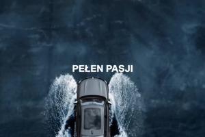 """BMW M760Li xDrive reklamowany jako """"najmocniejszy w historii BMW"""""""