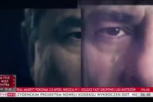 """""""O co chodzi"""" w TVP Info. Prowadzącymi Ogórek, Wildstein, Płużański, Skowroński i Łęski"""