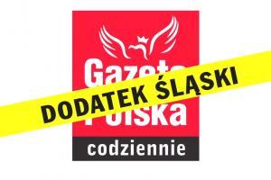 """""""Gazeta Polska Codziennie"""" z dodatkiem śląskim"""