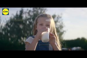 """Lidl promuje """"skarby polskich regionów"""""""