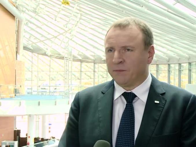 Jacek Kurski: Oglądalność opolskiego festiwalu pobiła wszelkie rekordy