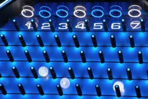 """Teleturniej """"The Wall. Wygraj marzenia"""" w TVP1"""