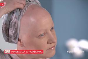 """Co mi dolega?"" - nowy program TLC Polska"