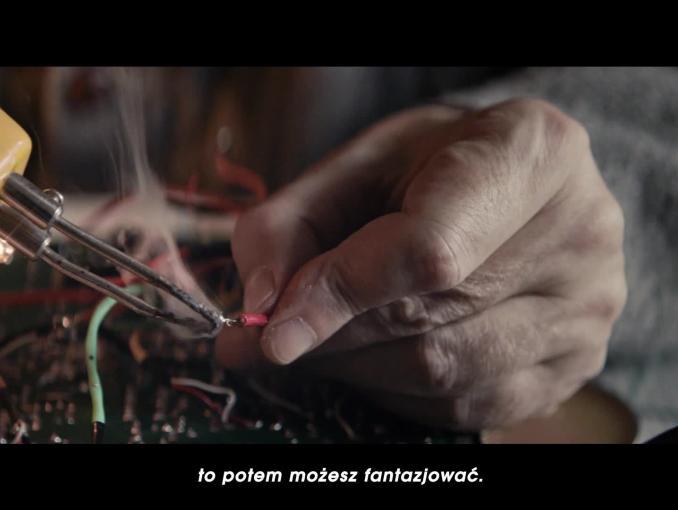 """Łomża Miodowe podąża """"Swoją drogą"""""""