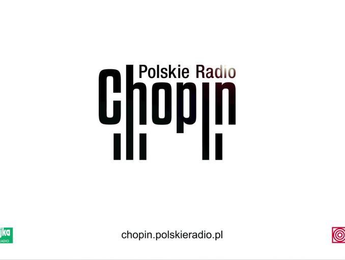 Polskie Radio Chopin - spot telewizyjny