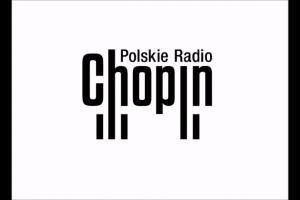 Polskie Radio Chopin - spoty radiowe