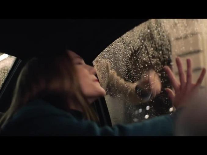 Bożonarodzeniowa reklama Mini Ratki w PKO BP