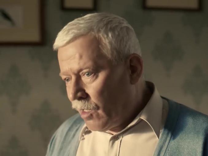 """""""Zmieniamy opony na lepsze w 24h"""" - spot Oponeo.pl"""