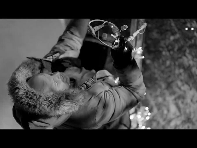 """""""Teraz Możesz!"""" - bożonarodzeniowa reklama T-Mobile"""