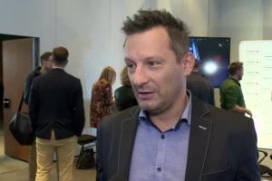 Zimowe Igrzyska Olimpijskie w Eurosporcie. Stacja planuje specjalne transmisje dla polskich kibiców
